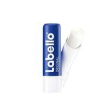 NIVEA - Labello Original Classic Lip Balm - 4.8g