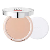 PUPA MILANO - Like A Doll Nude Skin Comp Powder - Golden Honey