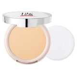 PUPA MILANO - Like A Doll Nude Skin Comp Powder - Golden Sand