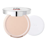 PUPA MILANO - Like A Doll Nude Skin Comp Powder - Sublime Nude