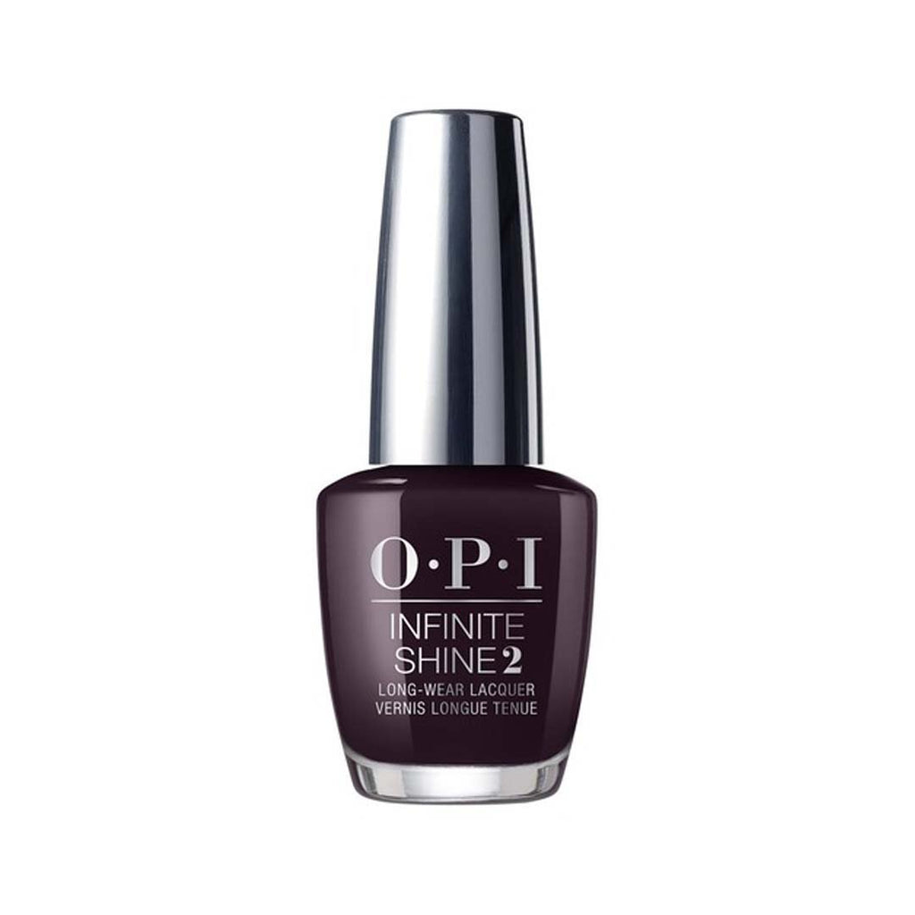 OPI - Lincoln Park After Dark - 15ml