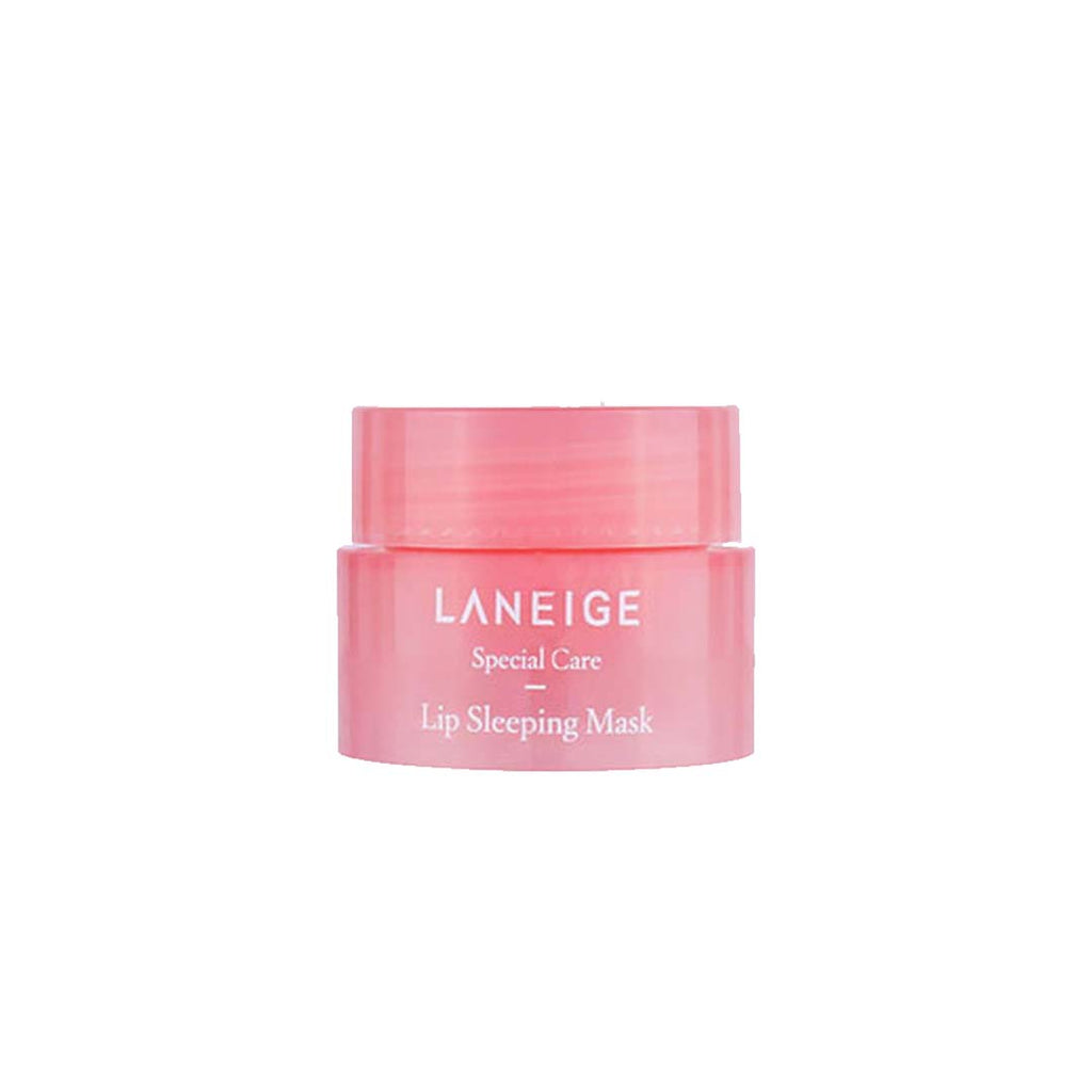 LANEIGE - Lip Sleeping Mask - 3g