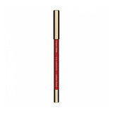 CLARINS - Lip Liner6 Red