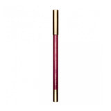 CLARINS - Lip Liner7 Cherry