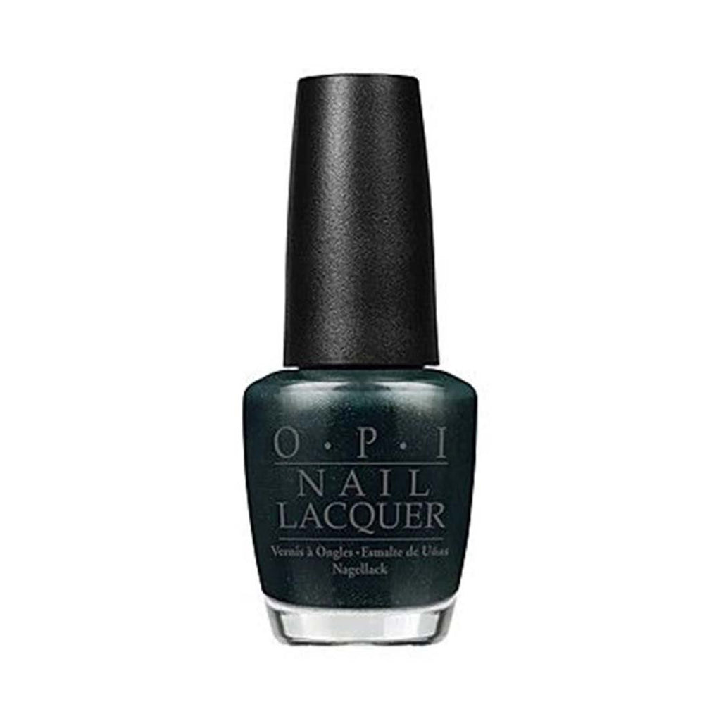 OPI - Live And Let Die - 15ml