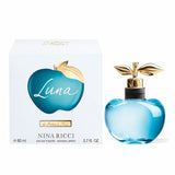Luna EDT Spray