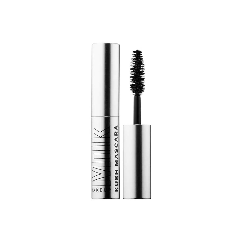 MILK MAKEUP KUSH High Volume Mascara - 4ml / 0.13 Fl. Oz.