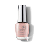 OPI - Machu Peach U - 15ml