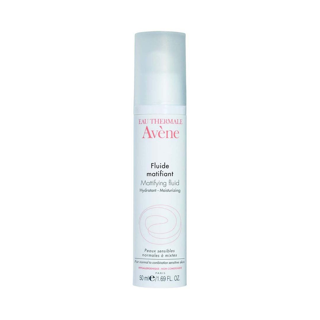 AVENE - Mattifying Fluid - 50ml