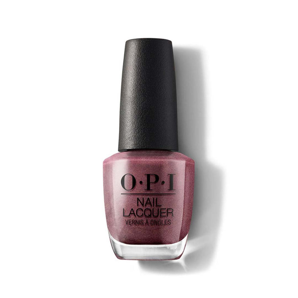OPI - Meet Me on the Star Ferry - 15ml
