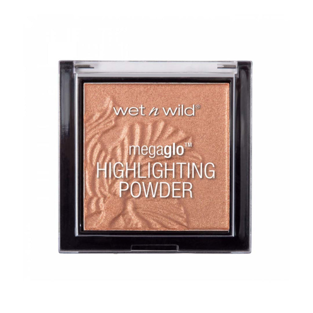 MegaGlo Highlighting Powder - WET N WILD