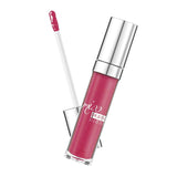PUPA MILANO - Miss Pupa Gloss Ultra Shine Lip Gloss Instant Vol Effect - French Kiss