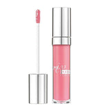 PUPA MILANO - Miss Pupa Gloss Ultra Shine Lip Gloss Instant Vol Effect - Ingenious Pink
