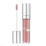 PUPA MILANO - Miss Pupa Gloss Ultra Shine Lip Gloss Instant Vol Effect - Majestic Nude