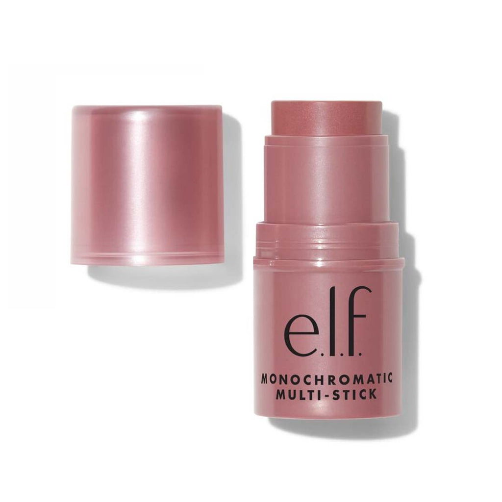EIF - MONOCHROMATIC MULTI STICK
