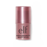 EIF - MONOCHROMATIC MULTI STICK - 4.4g