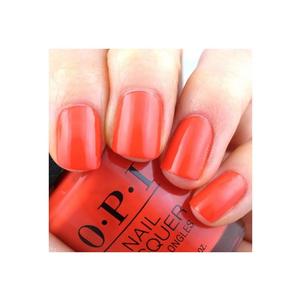 OPI - My Chihuahua Doesnt Bite Anymore - 15ml