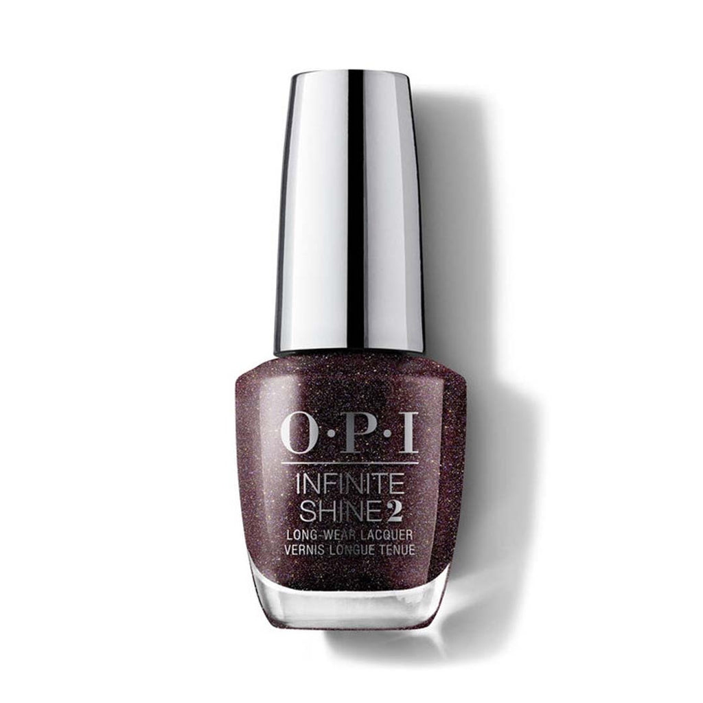 OPI - My Private Jet - 15ml