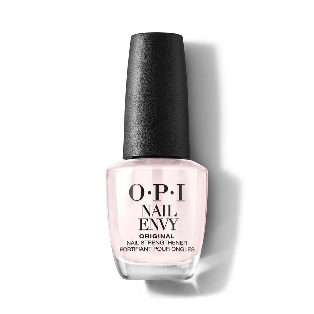 OPI - Nail Envy - 15ml