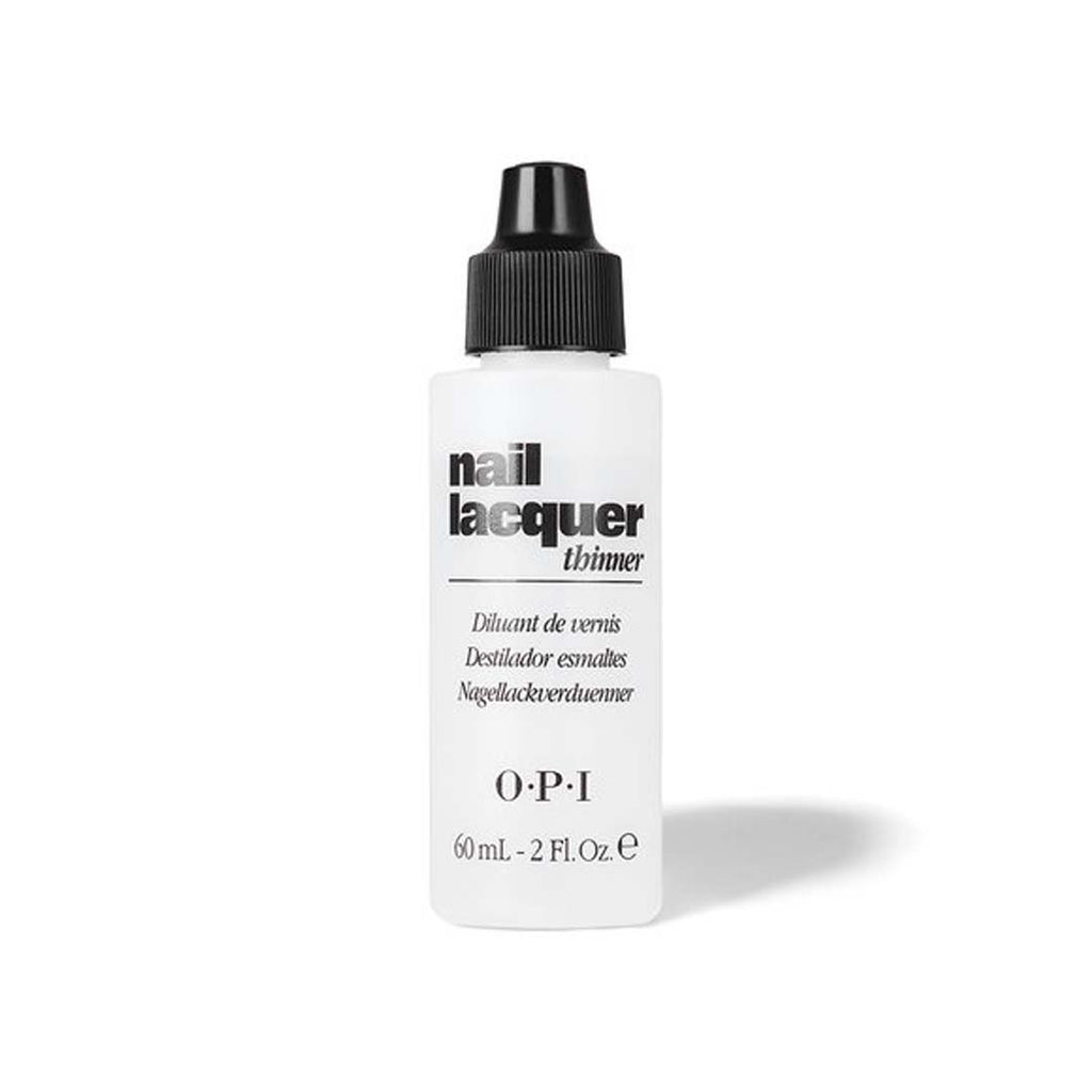 OPI - Nail Lacquer Thinner - 60ml
