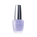 OPI - Nail Strengthener - 15ml