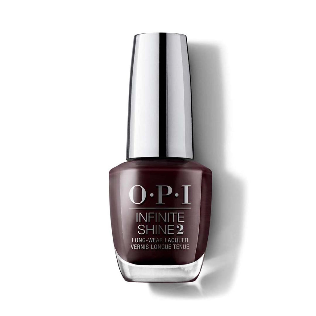 OPI - Never Give Up - 15ml