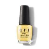 OPI - Never a Dulles Moment - 15ml
