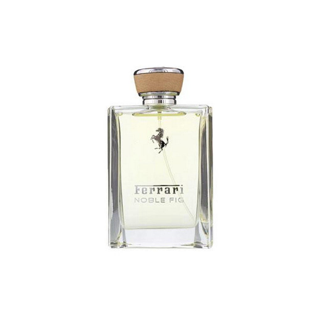 Noble Fig EDT Spray