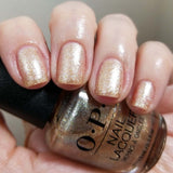 OPI - Left My Yens In Ginza - 15ml