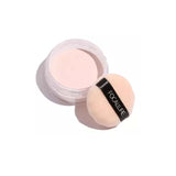 FOCALLURE - OilFree Loose Setting Powder - Ivory