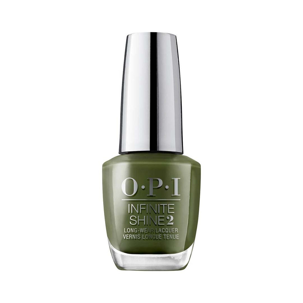 OPI - Olive For Green - 15ml