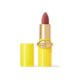 Mini MatteTrance™ Lipstick - Christy - PAT MCGRATH LABS