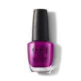 OPI - Pamplona Purple - 15ml