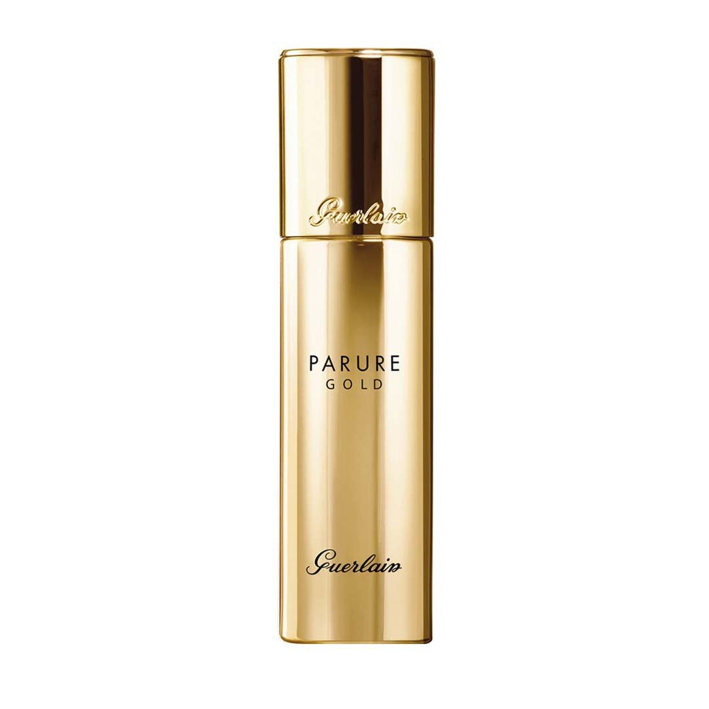 GUERLAIN - Parure Gold Radiance Foundation - 13 Natural Rose