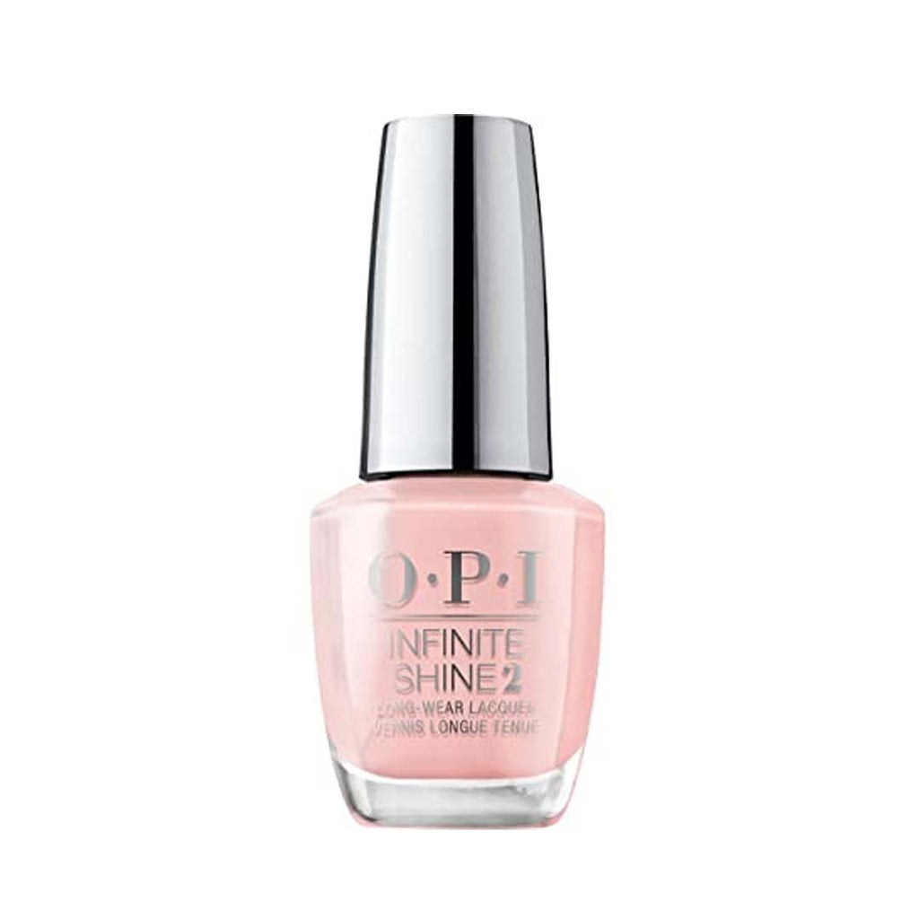 OPI - Passion - 15ml