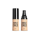 FOCALLURE - Perfect Face Matte Primer