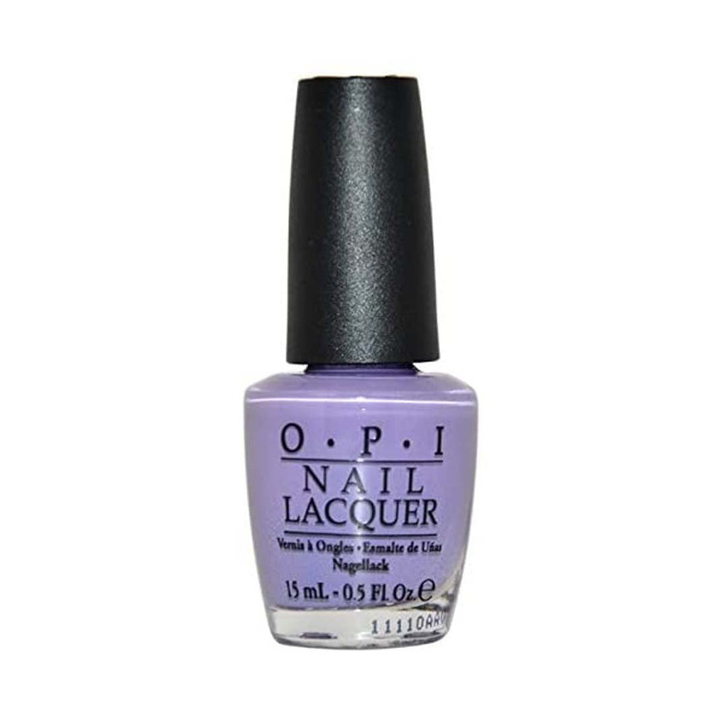 OPI - Planks A Lot - 15ml