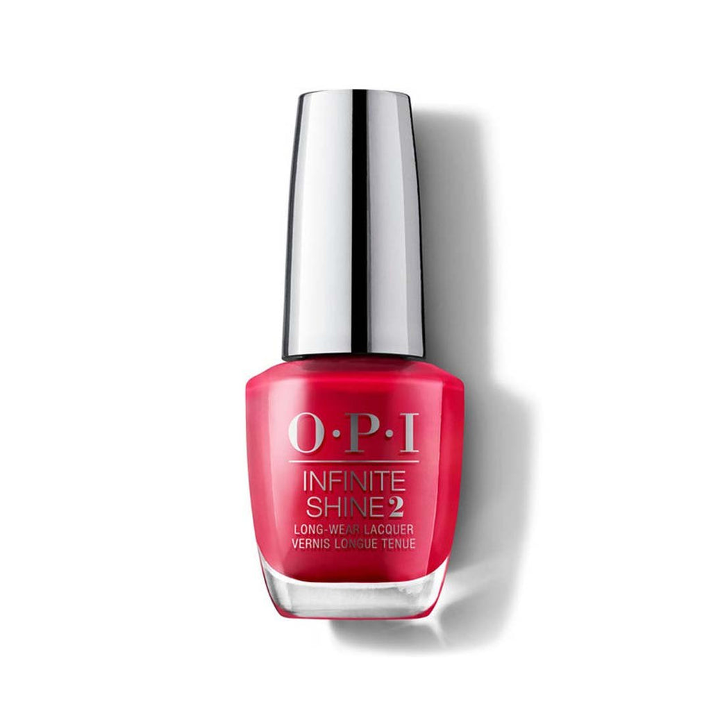 OPI - Popular Vote - 15ml