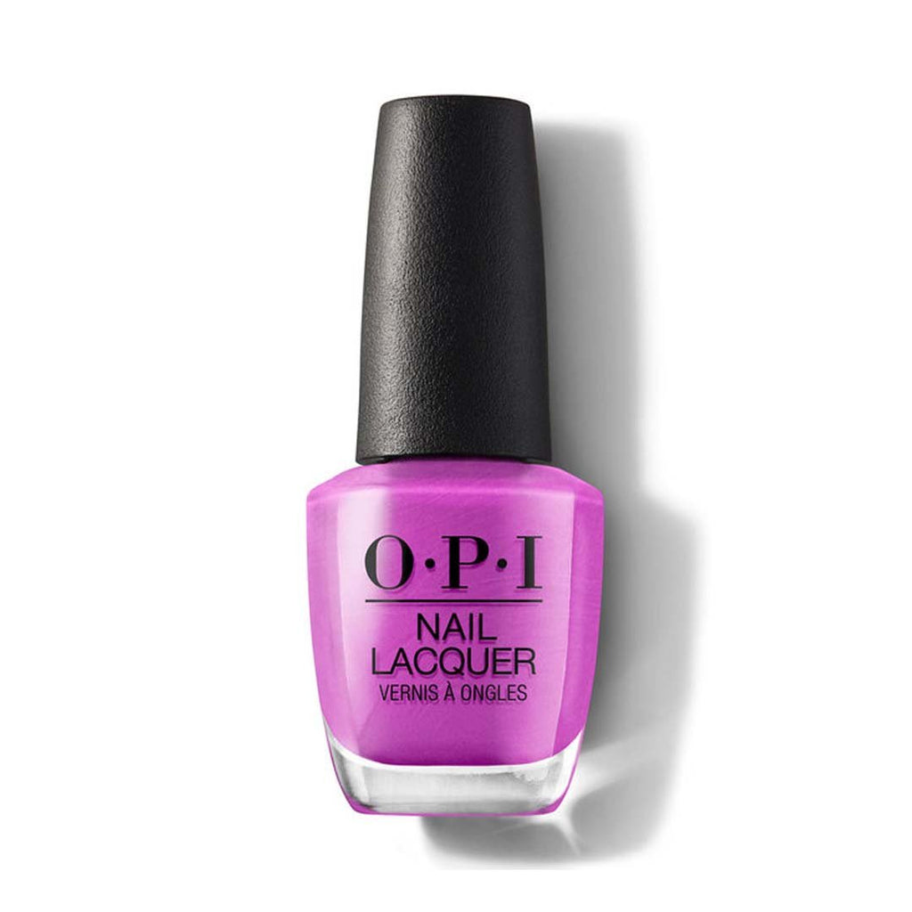 OPI - Positive Vibes Only - 15ml