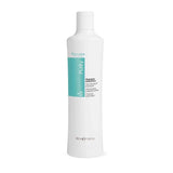 FANOLA - Purity Anti Dandruff Shampoo - 350ml