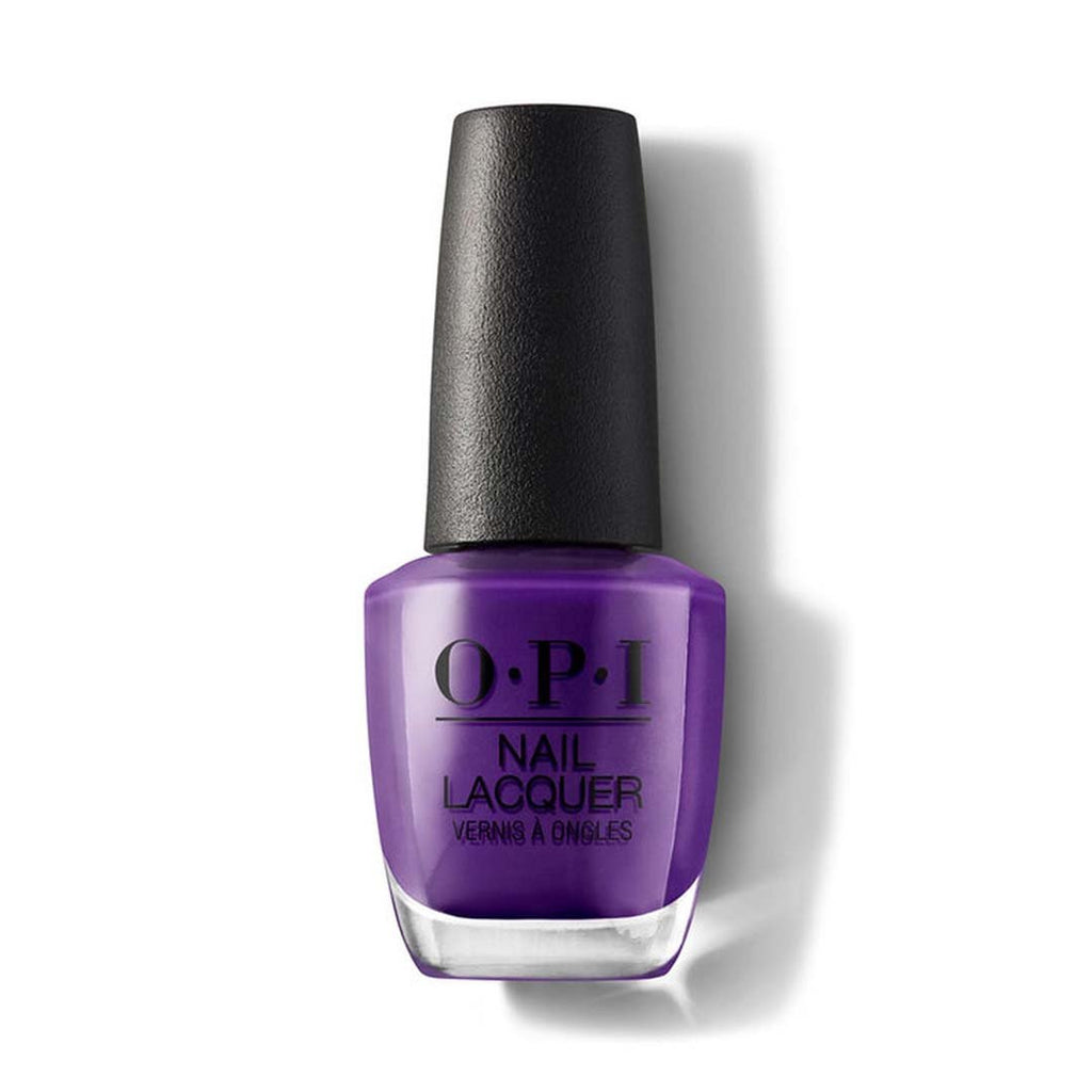 OPI - Purple Perspective - 15ml
