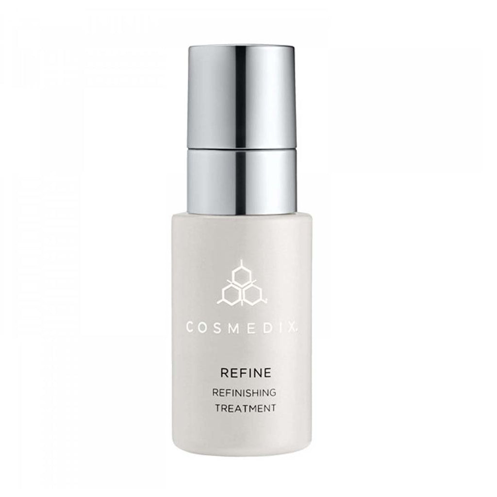 COSMEDIX - Refine Refinishing Treatment - 15ml