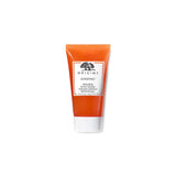 ORIGINS - Refreshing Scrub Cleanser - 30ml / 1 Fl. Oz.