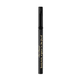 TOO FACED - Sketch Marker Eyeliner Waterproof.45ml