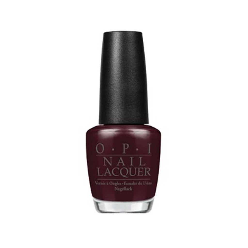 OPI - Skyfall - 15ml