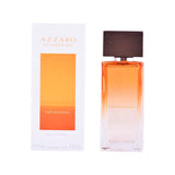 Solarissimo Favignana EDT Spray - 75ml - AZZARO
