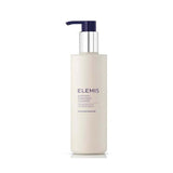 ELEMIS - Soothing Chamomile Cleanser - 200ml