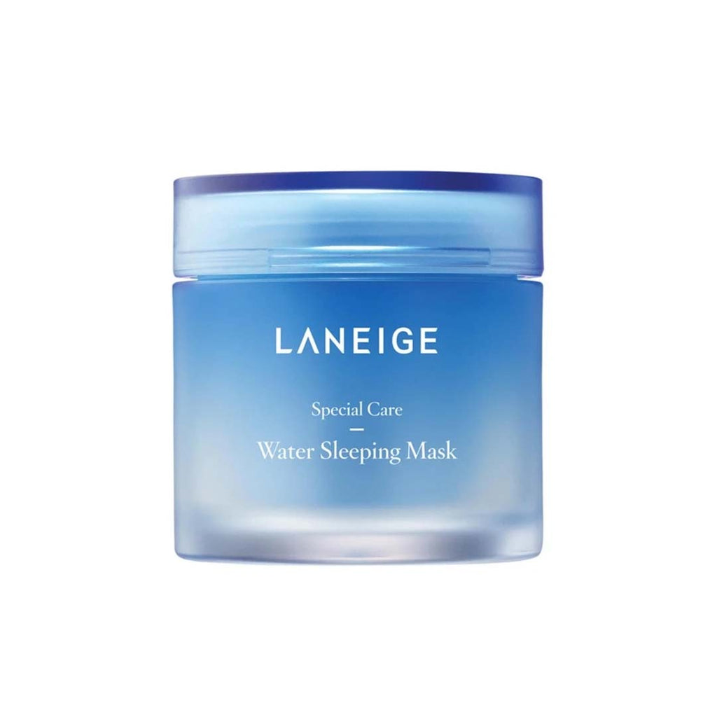 LANEIGE - Special Care Water Sleeping Mask - 70ml