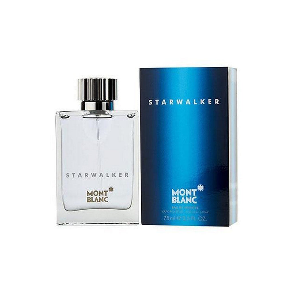 Strarwalker EDT Spray