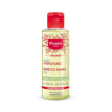 MUSTELA - Stretch Marks Oil